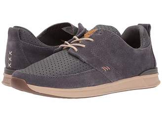 Reef Rover Low LX