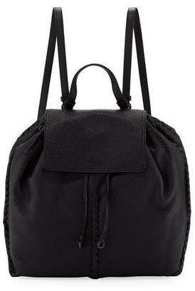 Bottega Veneta Black Women s Backpacks - ShopStyle 0fa0d49753fda