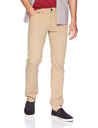 DL1961 Men's Nick Slim