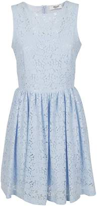Blugirl Lace Dress