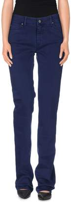 MiH Jeans Casual pants