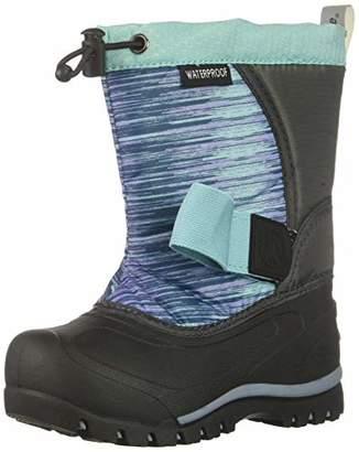 Northside Unisex Zephyr Snow Boot