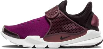 Nike Sock Dart Tech Fleece Mulberry/Night Maroon