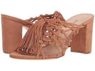 Schutz Emily Women's Dress Sandals