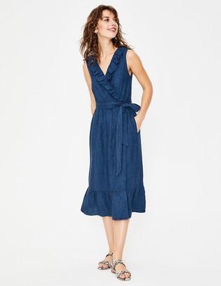 39754f8db14 Boden A Line Skirt Dresses - ShopStyle