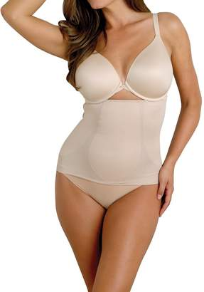Miraclesuit Extra Firm Control Step In Waist Cincher, XXL