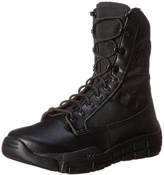 Rocky Men's RY008 Boot