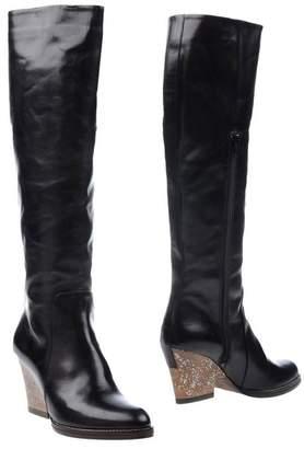 Ellen Verbeek Boots