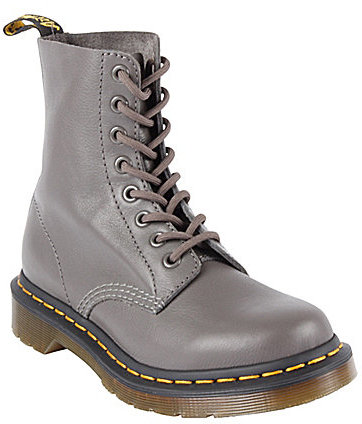 Dr. MartensDr. Martens Pascal Combat Boots