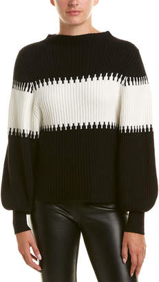 French Connection Sofia Sweater
