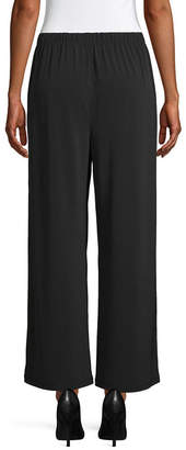 East Fifth east 5th Womens Palazzo Pant