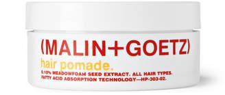 Malin+Goetz Malin + Goetz Malin + Goetz - Hair Pomade, 57g