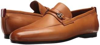 Bally Plintor Loafer Men's Shoes