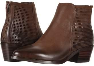 David Tate Kaci Women's Shoes