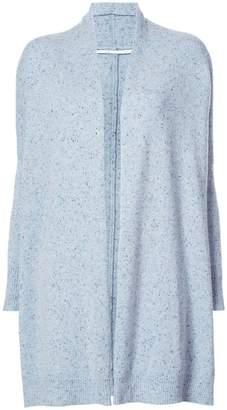 Rosetta Getty loose fit cardigan