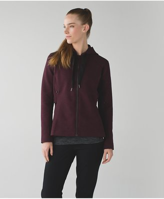 &Go Skyline Jacket $178 thestylecure.com