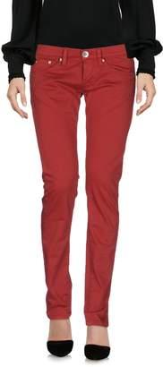 Nolita Casual pants - Item 36868404