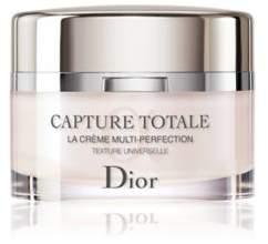 Christian Dior Capture Totale Multi-Perfection Creme Universal Texture/2 oz.