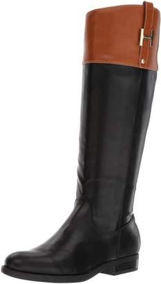Tommy Hilfiger Women's SHYENNE Boot