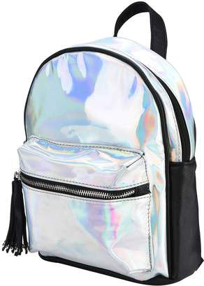OMG ACCESSOIRES OMG! ACCESSOIRES Backpacks & Fanny packs - Item 45399908XI