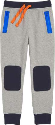J.Crew crewcuts by Contrast Trim Sweatpants