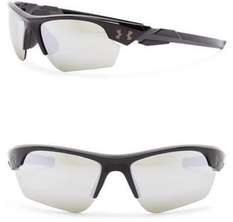 c6846383f353 Under Armour Black Men s Eyewear on Sale - ShopStyle
