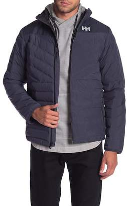 Helly Hansen Ranver Quilted Jacket