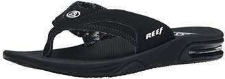 Reef Women's Fanning Flip Flop $29.97 thestylecure.com