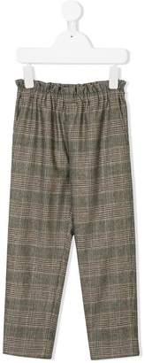 Bonpoint Fetiche trousers