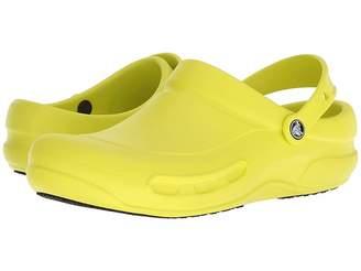 Crocs Bistro (Unisex)