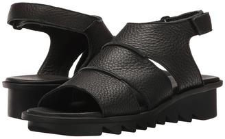 Arche - Ikhana Women's Shoes $365 thestylecure.com