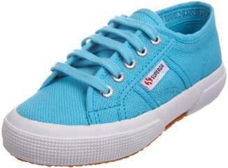 Superga Junior 2750 Jcot Canvas Trainer Gs0003C0 11 Child UK