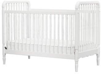 Million Dollar Baby Classic Liberty 3-in-1Convertible Crib