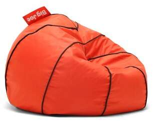 Big Joe Big Joe Small Bean Bag Chair Big Joe