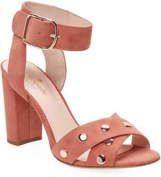 Kate Spade Oakwood High Heel Sandal