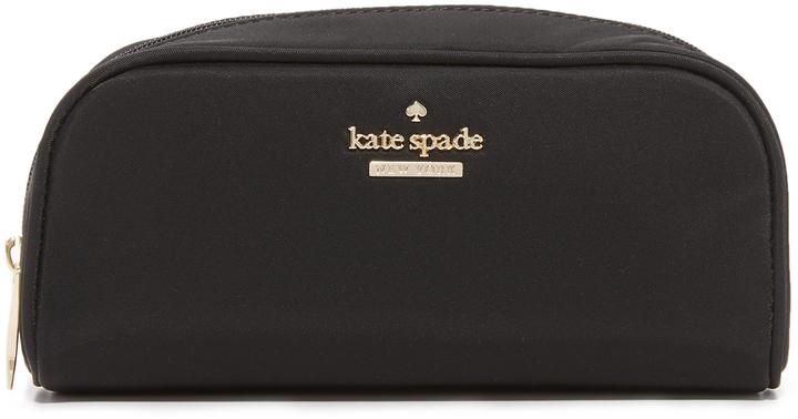 Kate SpadeKate Spade New York Berrie Cosmetic Case