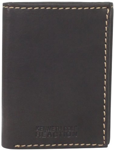 Kenneth Cole Reaction Men's Travel Broad St.