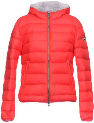 Colmar Down jackets - Item 41790881FB