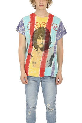 URBAN RESEARCH madeworn rock MadeWorn The Tie Dye Tee