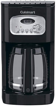 Cuisinart 12 Cup Classic Programmable Coffeemaker