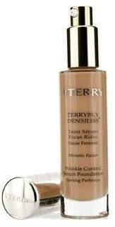 by Terry Terrybly Densiliss Foundation-6 Light Amber by