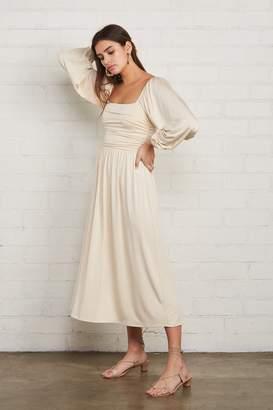 Rachel Pally Dory Dress - Cream