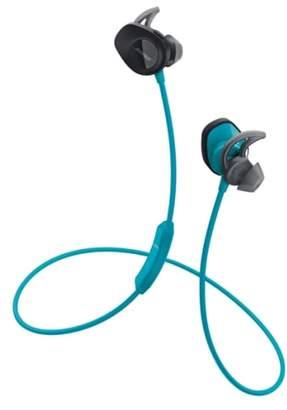 Bose R) SoundSport(R) Wireless Headphones