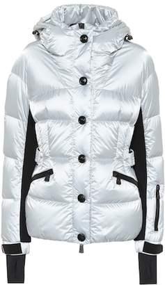 Moncler Antabia down ski jacket