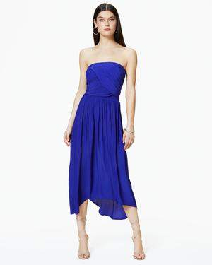 Ramy Brook Ava Dress