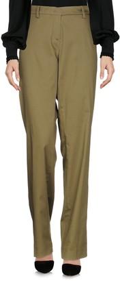 windsor. Casual pants - Item 13208086GK