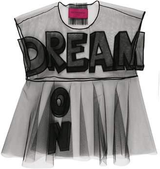 Viktor & Rolf (ヴィクター&ロルフ) - Viktor & Rolf Dream On. Icon 1.2 トップ