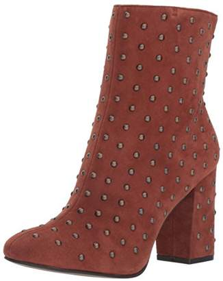 Lucky Brand Women's WESSON2 Ankle Boot