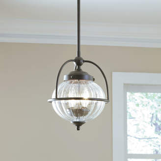 Birch Lane Westminster Mini Pendant