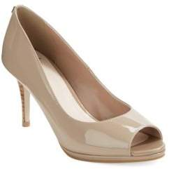 Cole Haan  Davis OT Pumps